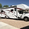RV for Sale: 2018 SURGE 31W