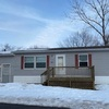 Mobile Home for Sale: Ranch, Manufact (Mobile)-NO LAND - Blue Mounds, WI, Blue Mounds, WI