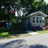 Mobile Home for Sale: 2011 General Coach