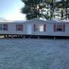 Mobile Home for Sale: KY, SOMERSET - 2001 RIVER RUN multi section for sale., Somerset, KY