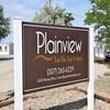 Mobile Home Park for Directory: Plainview  -  Directory, Casper, WY
