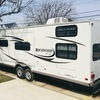 RV for Sale: 2011 ROCKWOOD ULTRA LITE 2702SS