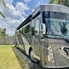 RV for Sale: 2018 ARIA 3901