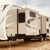 RV for Sale: 2016 REFLECTION 313RLTS