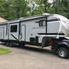 RV for Sale: 2019 CHEROKEE WOLF PACK 325PACK13