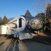 RV for Sale: 2015 WILDCAT 317RL