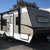 RV for Sale: 2018 SPORTSMEN CLASSIC 180QB