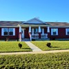 Mobile Home for Sale: Ranch, Modular - GIFFORD, IL, Gifford, IL