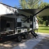 RV for Sale: 2019 NORTH TRAIL 22RBK