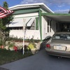 Mobile Home for Sale: 2/1 In A Pet OK 55+ Community, St. Petersburg, FL