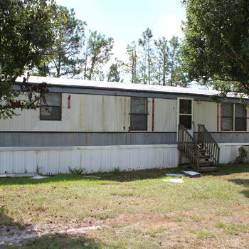 9 Mobile Homes for Rent near Fayetteville, NC