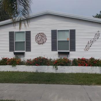 Prime Mobile Homes For Sale Near Deerfield Beach Fl Download Free Architecture Designs Terchretrmadebymaigaardcom