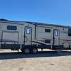 RV for Sale: 2018 MONTANA HIGH COUNTRY 362RD