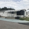 Mobile Home for Sale: 2 Bed/1 Bath Move In Ready Home On Corner Lot, Zephyrhills, FL