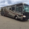 RV for Sale: 2005 PHAETON 40RH