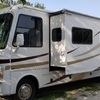 RV for Sale: 2008 DAYBREAK 3276 bunkhouse