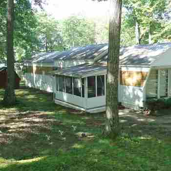 262 Mobile Homes for Sale in New Hampshire. on mobile homes on sale, mobile historic homes, mobile homes parts, mobile homes land, mobile homes trade, mobile homes bathroom, mobile homes clearwater fl, used mobile homes sale, mobile homes bedroom, single wide mobile homes sale, mobile homes morro bay ca, mobile auction sale,