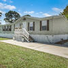 Mobile Home for Sale: 1 Story,Manufactured Double, Mobile/Manufactured - Mims, FL, Mims, FL