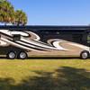 RV for Sale: 2014 ANTHEM 42RBQ