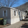 Mobile Home for Sale: Manufactured - NO LAND, Other - Richland Center, WI, Richland Center, WI