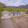 Mobile Home for Sale: Manufactured Double/Triple Wide, One Story - AZTEC, NM, Aztec, NM