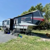 RV for Sale: 2017 RAPTOR 425TS