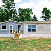 Mobile Home for Sale: Residential,1 Story,Mobile Home, 1 Story,Mobile Home - PALESTINE, TX, Palestine, TX