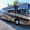 RV for Sale: 2003 40 BARONESS