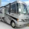 RV for Sale: 2005 Infinity 34N
