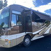 RV for Sale: 2014 MOUNTAIN AIRE 4360