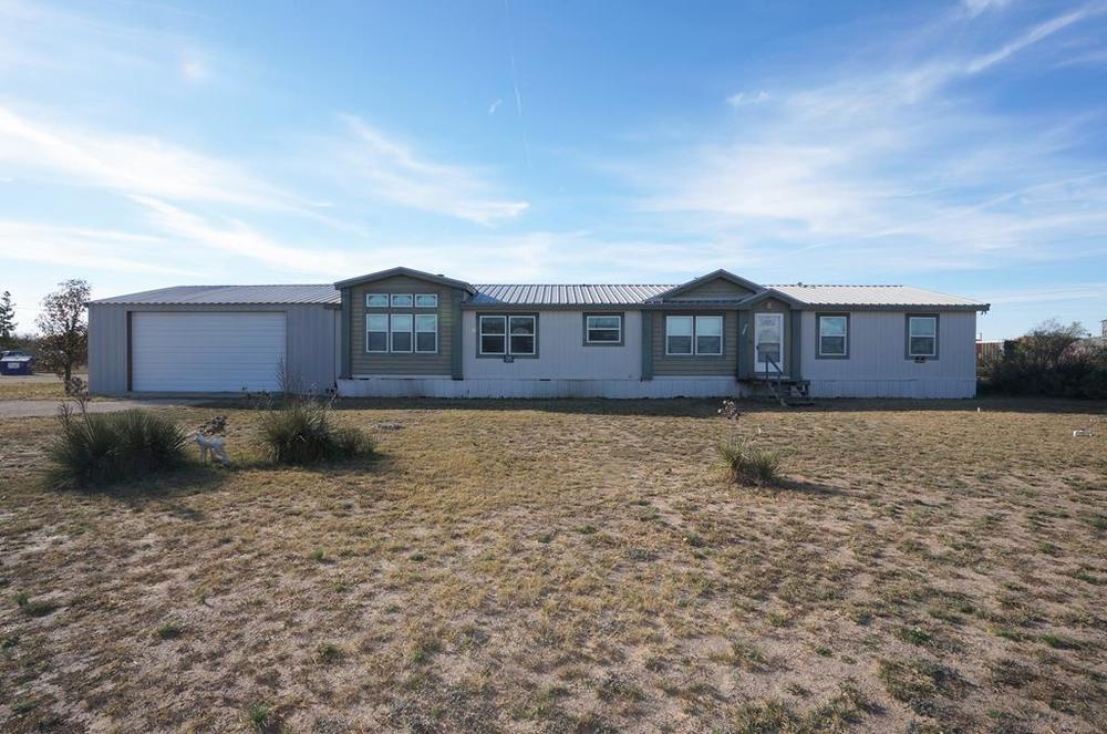 mobile home odessa tx mobile homes for sale in odessa tx rh mhbay com