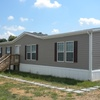Mobile Home for Sale: New Home1, Charles Town, WV
