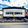 Mobile Home for Sale: Manufactured Home - Chula Vista, CA, Chula Vista, CA