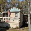 Mobile Home for Sale: Manufactured Home - Ocean Isle Beach, NC, Ocean Isle Beach, NC