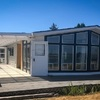 Mobile Home for Sale: 11-806  Magnificent Home with Spectacular River Views!, Portland, OR