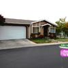 Mobile Home for Sale: 25 Branbury | Gorgeous Home!, Reno, NV