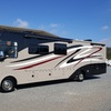 RV for Sale: 2016 MIRADA