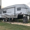 RV for Sale: 2018 AUTUMN RIDGE OUTFITTER 245RKS
