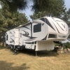 RV for Sale: 2011 VOLTAGE 3905