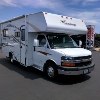 RV for Sale: 2013 Freelander 21QB