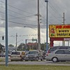 Billboard for Rent: ALDI Billboard North, Sebring, FL