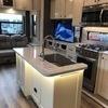 RV for Sale: 2021 VILANO 320 GK