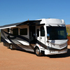 RV for Sale: 2021 DISCOVERY LXE 40G
