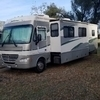 RV for Sale: 2003 SOUTHWIND 35R