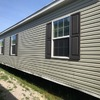 Mobile Home for Sale: KY, MOREHEAD - 2014 RIVER RUN multi section for sale., Morehead, KY