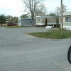 Mobile Home Park for Sale: 49 Site Mobile Home Community, , IN