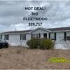 Mobile Home for Sale: HOT DEAL 5+2 Fleetwood!, Aiken, SC