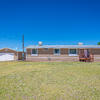 Mobile Home for Sale: Manufactured - Los Lunas, NM, Los Lunas, NM