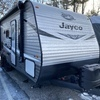RV for Sale: 2021 JAY FLIGHT SLX 8 224BH
