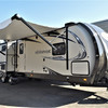 RV for Sale: 2015 SALEM HEMISPHERE 300BH